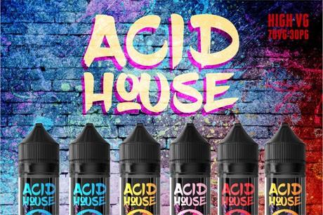 banner-acid-house-scaled01.jpg