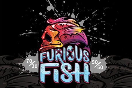 banner-furious-fish-scaled-1.jpg